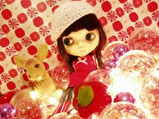 [Décembre 2007] : Noël ! Nouel_10