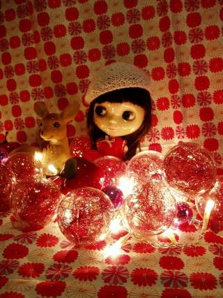 [Décembre 2007] : Noël ! Nouel_11
