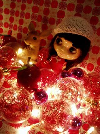[Décembre 2007] : Noël ! Nouel_12
