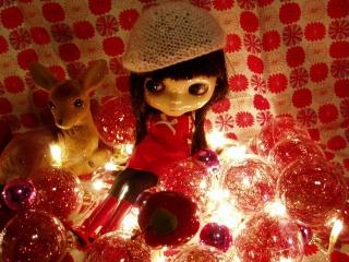 [Décembre 2007] : Noël ! Nouel_13
