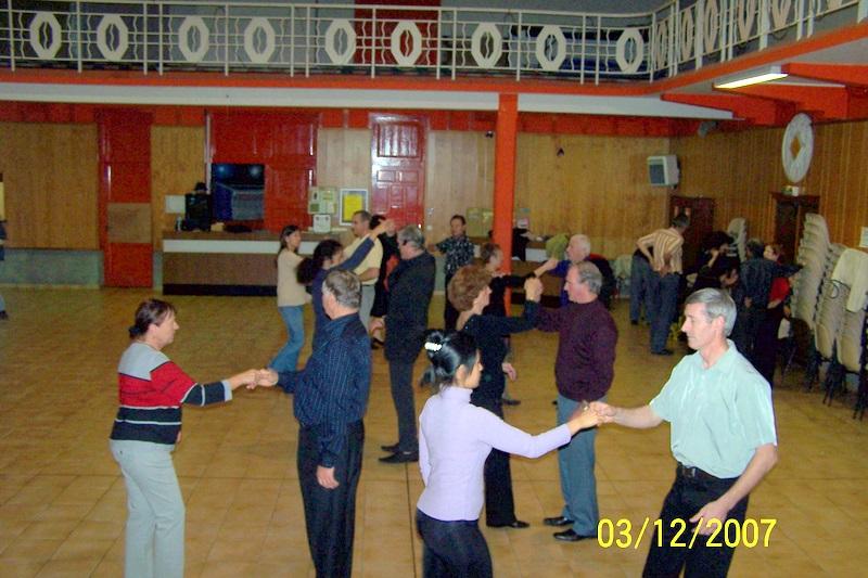 Vallespir Danse Photo_18