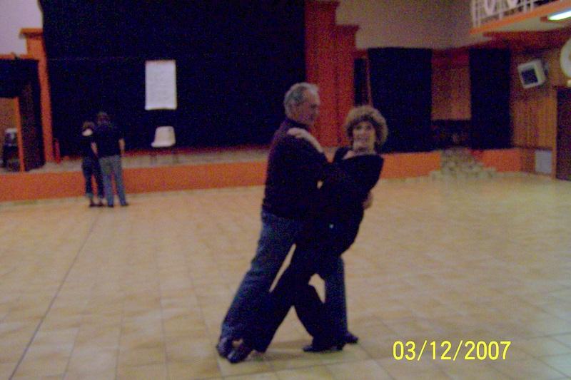 Vallespir Danse Photo_19