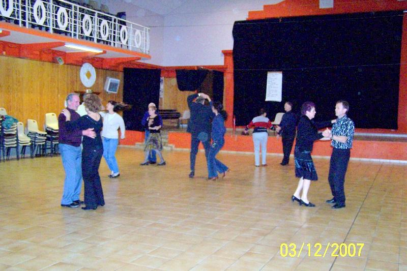 Vallespir Danse Photo_20