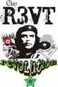 spray r3vT. Team R3vt_010