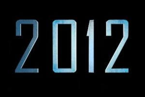 La rétrospective 2012 de Becari (1) 201210