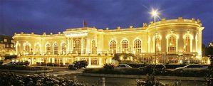 Des news de partout (2) Casino10