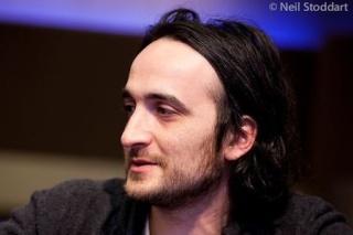La rétrospective 2012 de Becari (4) Davidi11