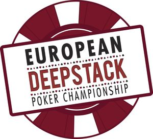 European Deesptack Poker Championships 2013 Edpc2010