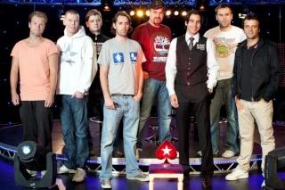 La rétrospective 2012 de Becari (3) Finali10