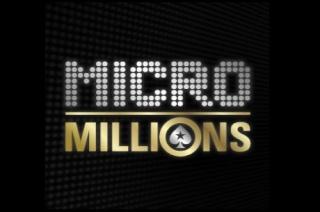 La rétrospective 2012 de Becari (3) Micro-10