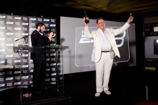 La rétrospective 2012 de Becari (5) Pierre12