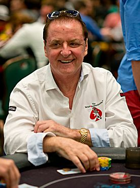 Main Event PCA - Day 2 over Pierre15