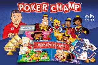 La rétrospective 2012 de Becari (4) Pokerc10