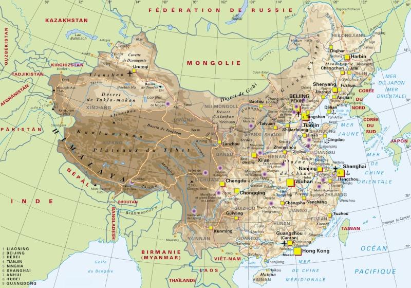 Petit tour en Chine 1 000_la10