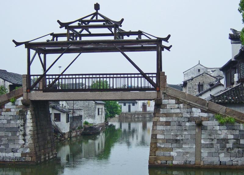 Petit tour en Chine 3 0110