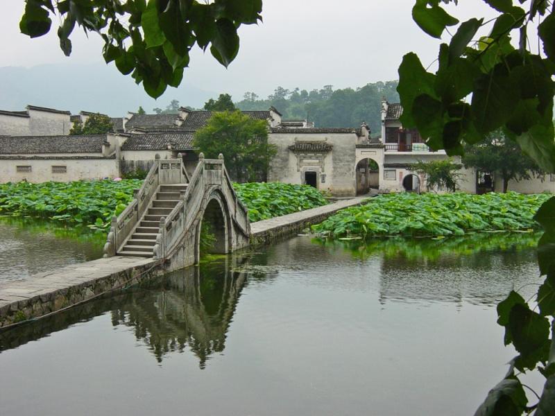Petit tour en Chine 3 0310