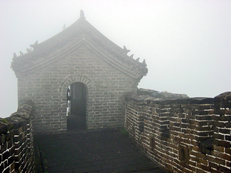 Petit tour en Chine 1 La_gra10