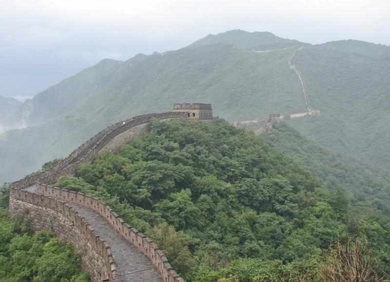 Petit tour en Chine 1 La_gra11