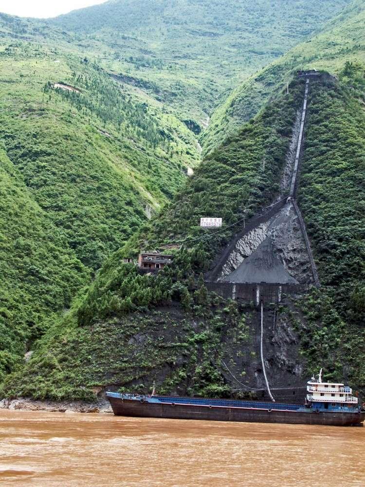 Petit tour en Chine 1 Le_lon11