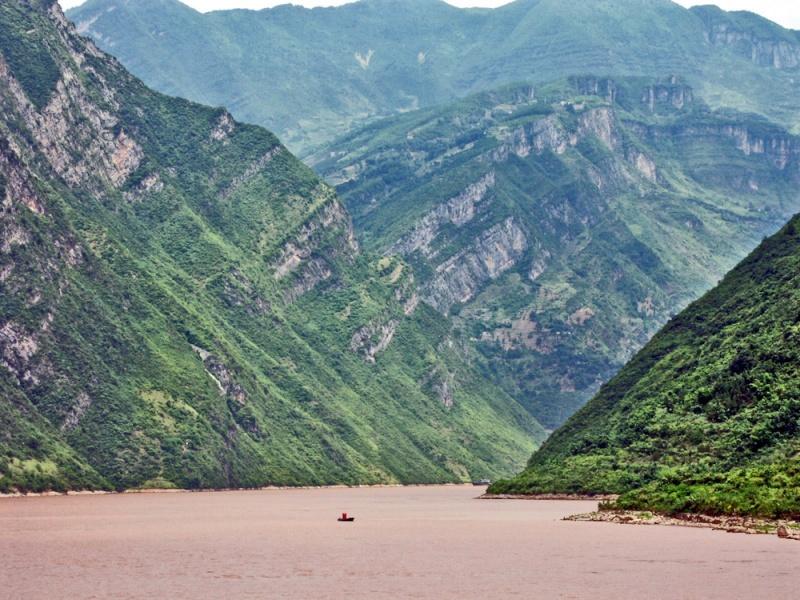 Petit tour en Chine 1 Le_lon12