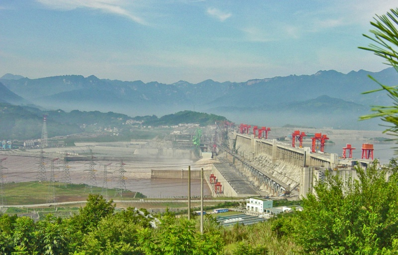 Petit tour en Chine 1 Le_lon16
