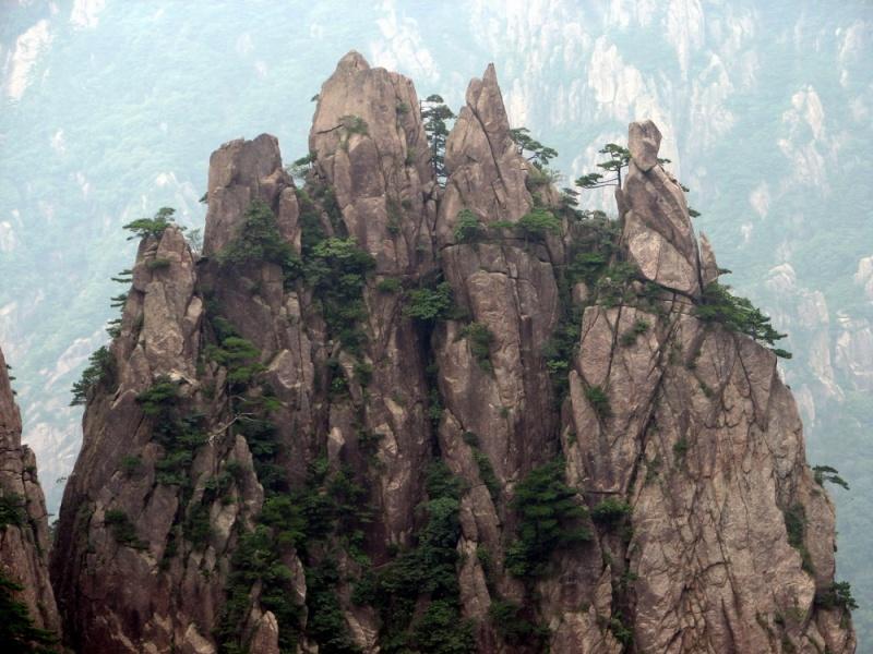 Petit tour en Chine 2 Montag10
