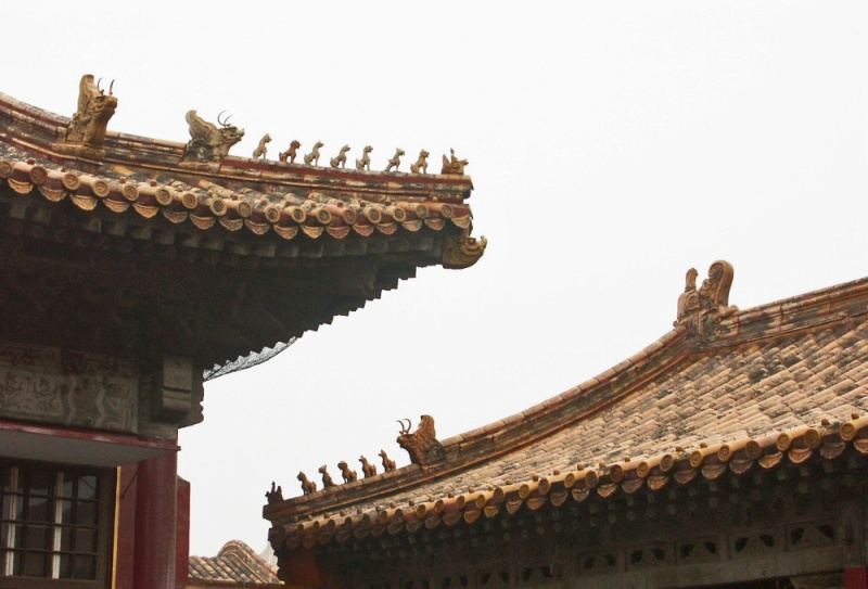 Petit tour en Chine 1 Pekin_11