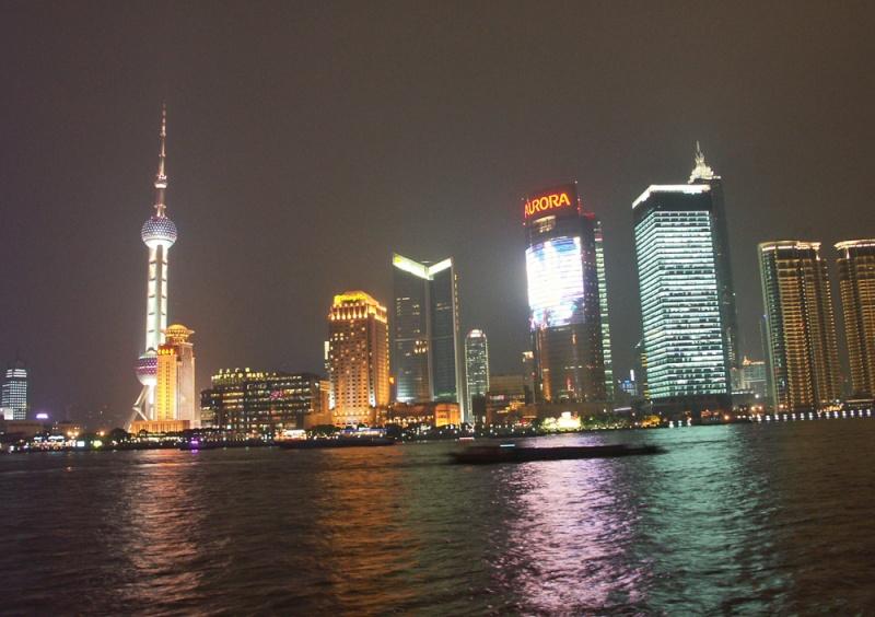 Petit tour en Chine 2 Shangh13