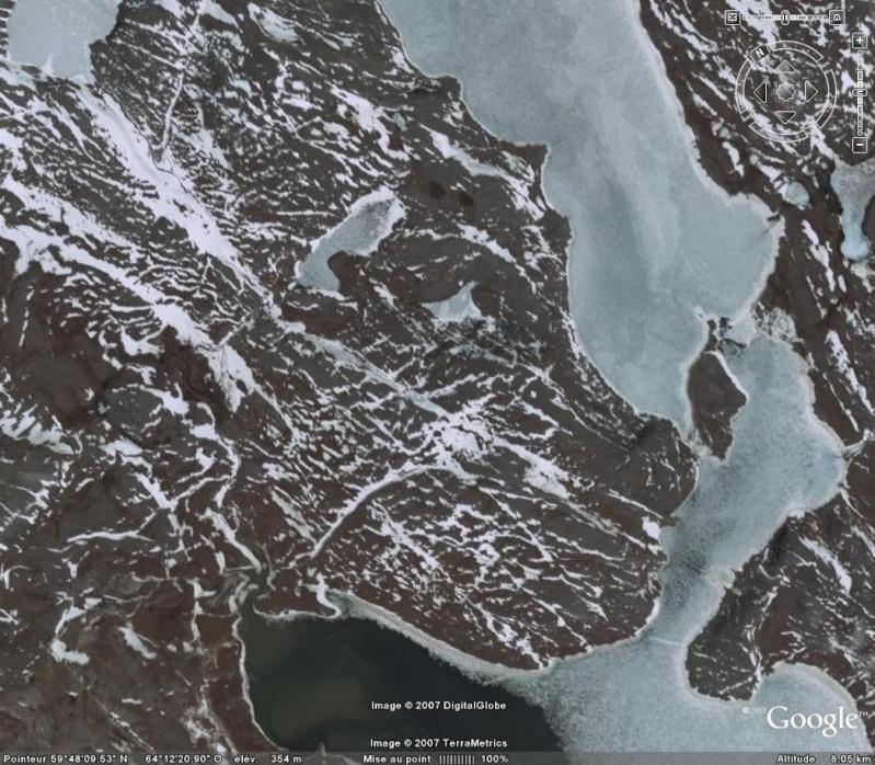 BIP BIP - Station météo nazie Kurt (WFL-26) (TROUVE) - Page 3 Bip_bi10