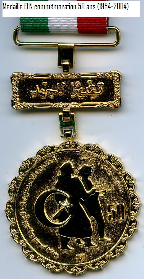 صور اوسمة و ميداليات الجيش الجزائري بالتفصيل Fln_5010