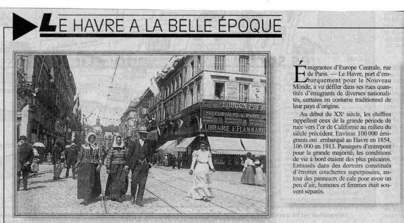 Emigrants pour le nouveau monde transitant par le Havre Le_hav12