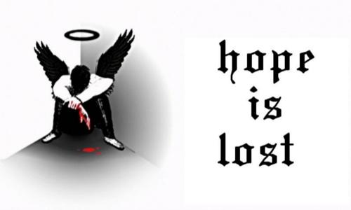 Jeu : histoire sans fin Hope_i10