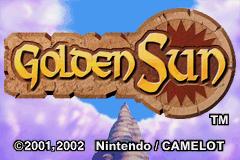 Narracion del Golden Sun Golden26