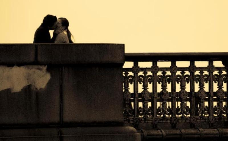 MOSTOVI ROMANTICNIH UZDISAJA... 4l6hld10
