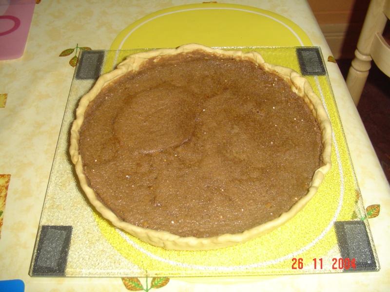 Les tartes - Page 2 Tarte_10