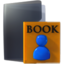 E-Library profitability