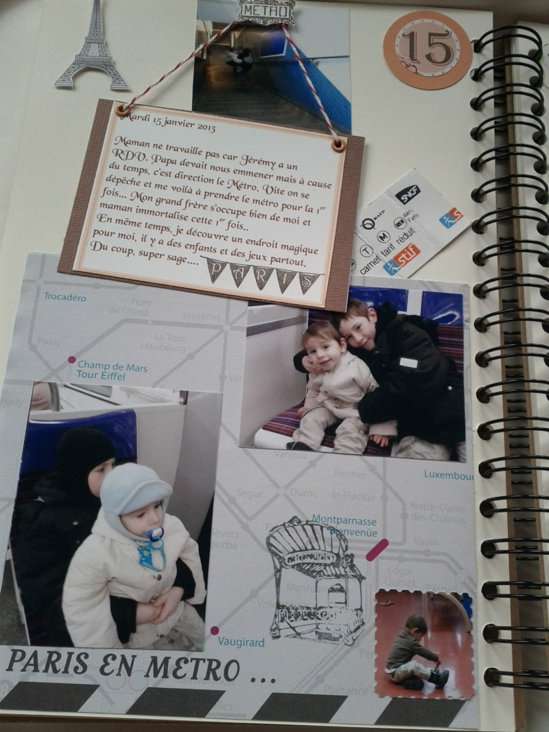 Family Diary Zazoux MAJ du 08 Mars  Img_2018