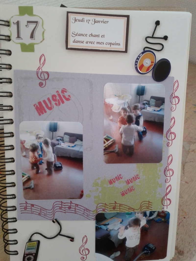 Family Diary Zazoux MAJ du 08 Mars  Img_2021