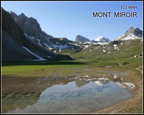 ( Photos des Lieux ) Mont_m10