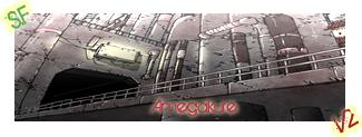 Voir un profil - Hôtobi Shintô Ame11