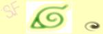 Genin de Konohagakure