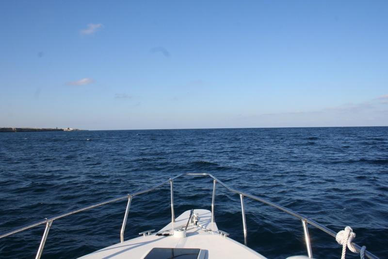Finalmente un po di mare Img_5410
