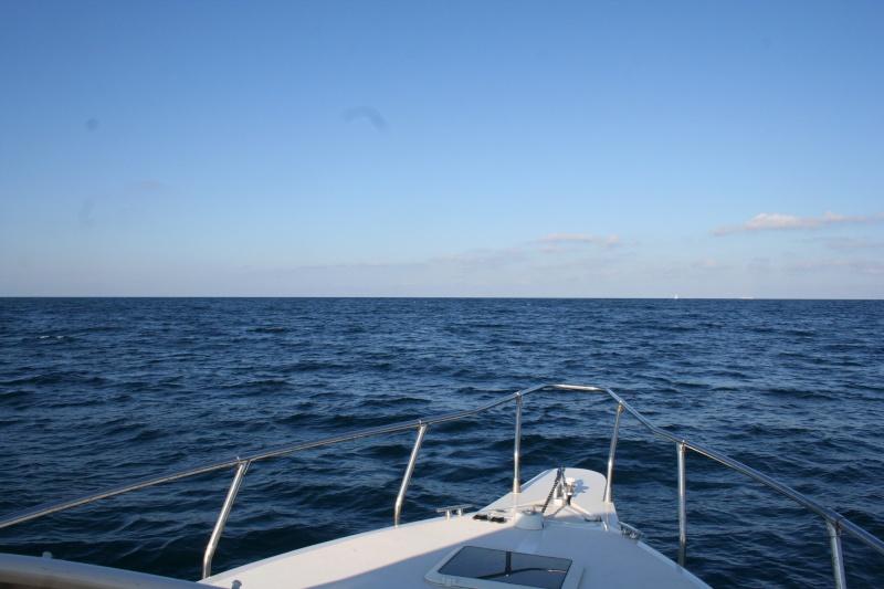 Finalmente un po di mare Img_5411