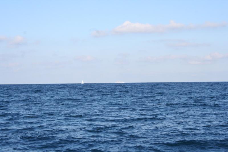 Finalmente un po di mare Img_5412