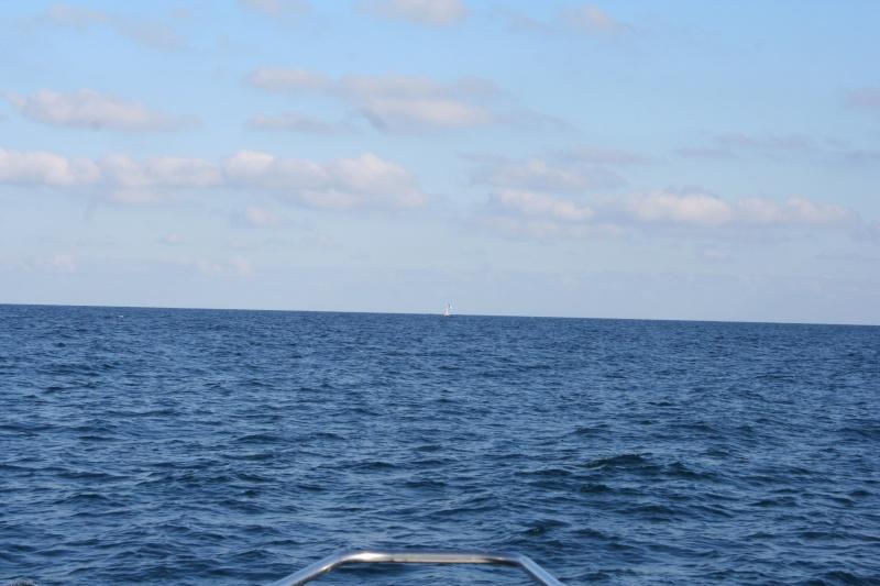 Finalmente un po di mare Img_5413