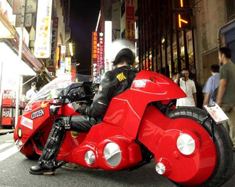 Keneda bike Akiras11