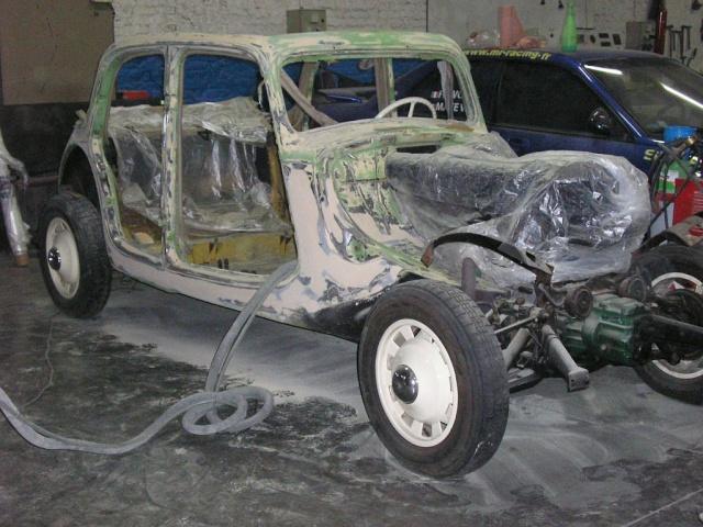 Nos vieilles Citroën échelle : 1 - Page 3 2-02_j10