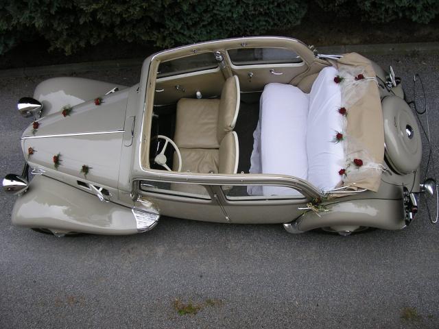 Nos vieilles Citroën échelle : 1 - Page 2 P1013110