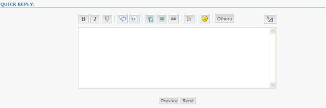 I have a problem. I cant spaek english. help me. H305zl10