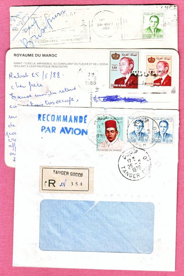 Tarifs postaux du Maroc de 1980 à 2000 Sans_t39